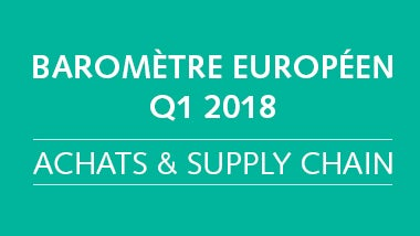 Q1-2018-achats-supply-chain