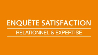 Relationnel et expertise