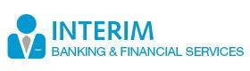 Contrôleur comptable/financier H/F